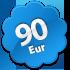 cena-90-eur