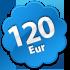 cena-120-eur