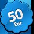cena-50-eur